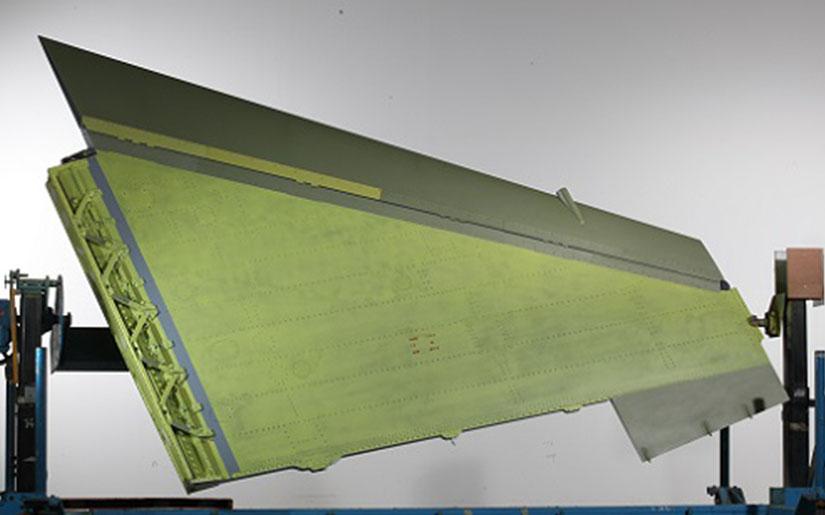 Aviation Group | IAI