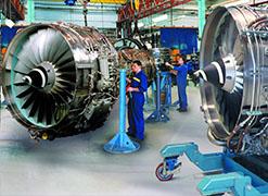 Mro Services Israel Aerospace Industries Iai Co Il